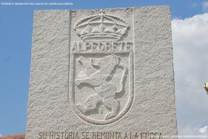 Foto Monumento a la Piedra 6