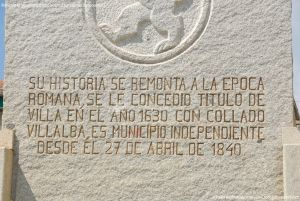 Foto Monumento a la Piedra 7