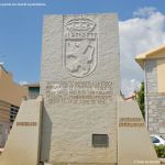 Foto Monumento a la Piedra 8