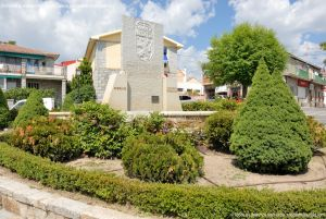 Foto Monumento a la Piedra 9
