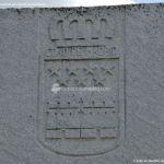 Foto Monumento a la Piedra 12