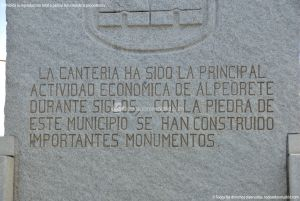 Foto Monumento a la Piedra 13