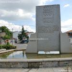 Foto Monumento a la Piedra 14