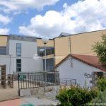 Foto Parque Infantil y de Mayores en Alpedrete 8