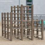 Foto Parque Infantil y de Mayores en Alpedrete 9