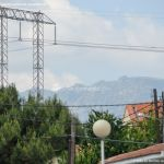Foto Panorámicas Alpedrete 3