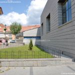 Foto Biblioteca Municipal de Alpedrete 1