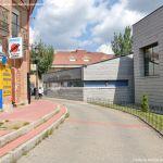 Foto Biblioteca Municipal de Alpedrete 2