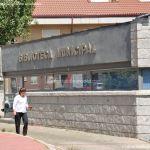 Foto Biblioteca Municipal de Alpedrete 3
