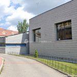 Foto Biblioteca Municipal de Alpedrete 5