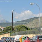 Foto Polideportivo Municipal El Peralejo 7
