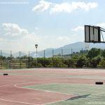 Foto Polideportivo Municipal El Peralejo 15