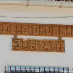 Foto Colegio Público 3 de Mayo 1