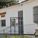Foto Colegio Público 3 de Mayo 4