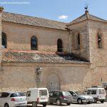Foto Iglesia de Nuestra Señora de la Asunción de Ambite 1