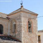 Foto Iglesia de Nuestra Señora de la Asunción de Ambite 5