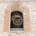 Foto Iglesia de Nuestra Señora de la Asunción de Ambite 7