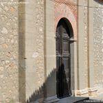 Foto Iglesia de Nuestra Señora de la Asunción de Ambite 12