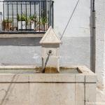 Foto Fuente Plaza Mayor en Ambite 5