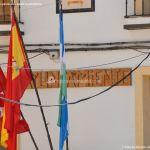 Foto Ayuntamiento Ambite 1
