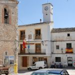Foto Ayuntamiento Ambite 2