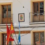 Foto Ayuntamiento Ambite 5