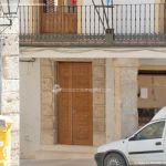 Foto Ayuntamiento Ambite 6