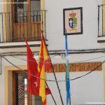 Foto Ayuntamiento Ambite 7