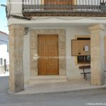 Foto Ayuntamiento Ambite 8
