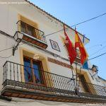 Foto Ayuntamiento Ambite 9