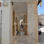 Foto Ayuntamiento Ambite 10