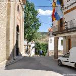 Foto Ayuntamiento Ambite 11