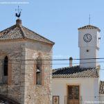 Foto Ayuntamiento Ambite 12