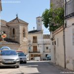 Foto Ayuntamiento Ambite 13