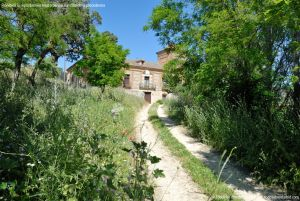 Foto Palacio de Ambite 2