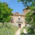Foto Palacio de Ambite 3
