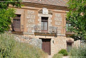 Foto Palacio de Ambite 4