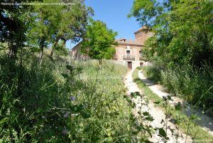 Foto Palacio de Ambite 5