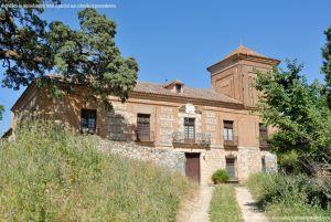 Foto Palacio de Ambite 6