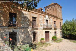 Foto Palacio de Ambite 10