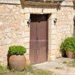 Foto Palacio de Ambite 11