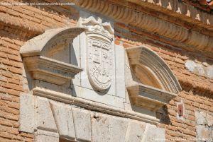 Foto Palacio de Ambite 12
