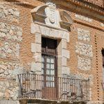 Foto Palacio de Ambite 13