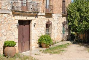 Foto Palacio de Ambite 14