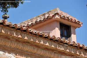 Foto Palacio de Ambite 15