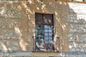 Foto Palacio de Ambite 16