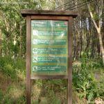 Foto Parque Forestal La Dehesa de Anchuelo 1