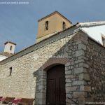 Foto Iglesia de Santa María Magdalena de Anchuelo 9