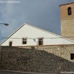Foto Iglesia de Santa María Magdalena de Anchuelo 10