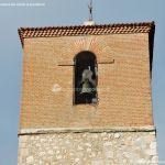 Foto Iglesia de Santa María Magdalena de Anchuelo 11